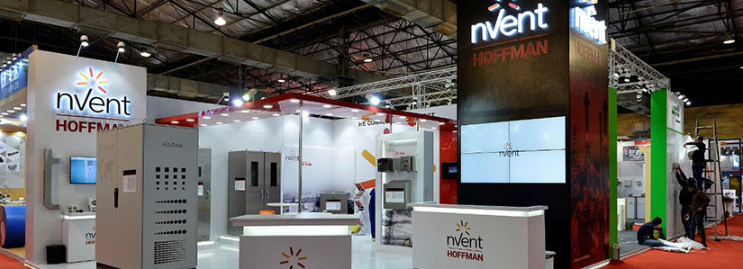 First time exhibiting in India? Here's what you need to know