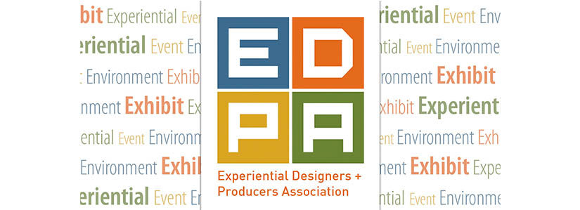 Why you should partner with an EDPA-affiliated international exhibition agency