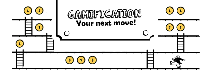 Why you should use gamification at your next exhibition